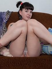fatties upskirt sexy