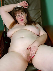 Nice Fatties - Pantyhose Picture Galleries - Free BBW Pics ...