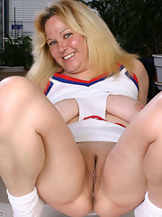 Nice Fatties - Bbw Picture Galleries - Free BBW Pics Galleries ...