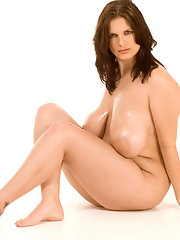 dick-plumper-brunette-milf-group-sex